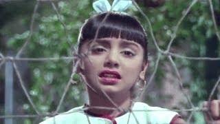 Murga Murgi Pyar Se Dekhe - Lata Mangeshkar, Do Kaliyan Song