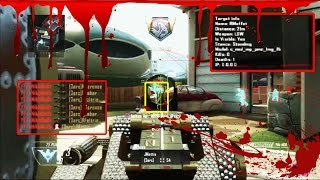 Black Ops 1 Free Non Host Mod Menu With Aimbot And Wallhack
