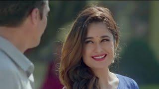 Sadke Jawaan Video Song | New WhatsApp status