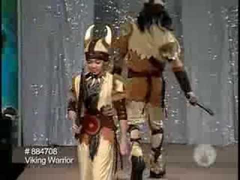 Viking Costume Chlds Viking Costumes