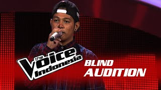 """Mario G. Klau  """"To Love Somebody"""" 