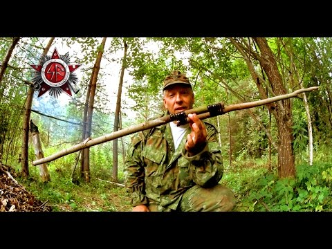 Reality Of Survival.  A Real Survival Tool