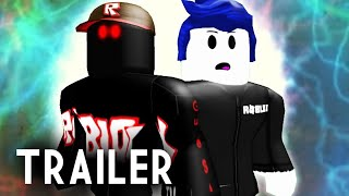 Download GUEST WORLD - The Last Guest Game (Roblox) Video