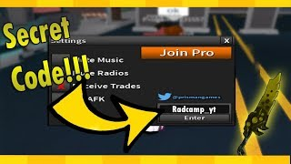 Codes For Assassin Roblox 2018 October Music Codes For Roblox
