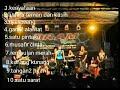 Fuul LAGU TERBAIK BRAM MUSIC,,Tia monika
