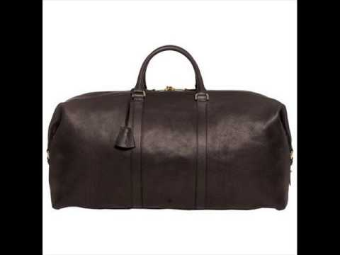 Cheap Mulberry Holdalls Bags Outlet UK Save With Free Shipping
