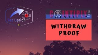 COINTIPLY FAUCET withdraw proof of 39970 satoshi - PakVim net HD