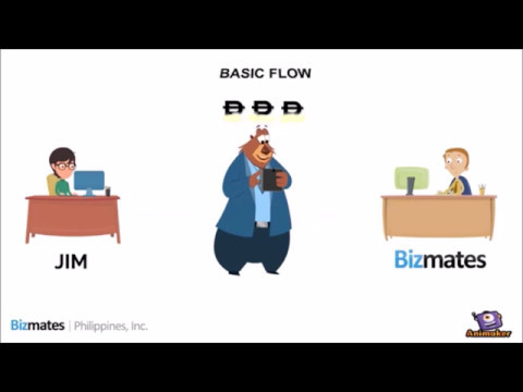 BIR Tax Guide for Professionals