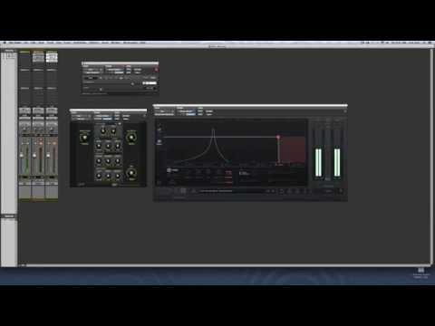 Digital Audio 101: Aliasing Explained