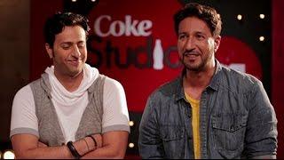 Salim-Sulaiman - Producer Profile - Coke Studio@MTV Season 4