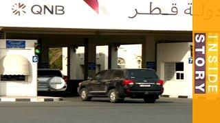 Inside Story - How open is Saudi