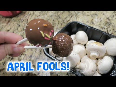 3 EASY EASTER PRANKS FOR APRIL FOOLS DAY