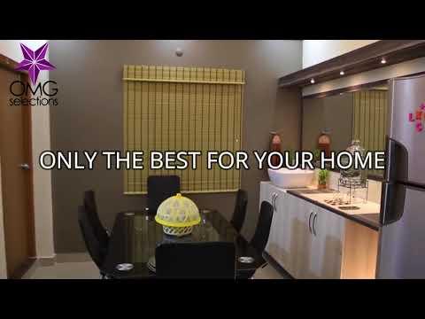 OMG Selections - Best Furniture Shop in Maldon, Essex, United Kingdom