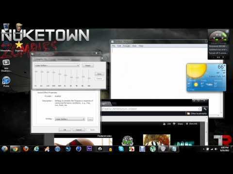 скачать драйвер nvidia high definition audio для windows 7