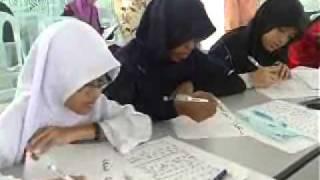 Inovasi Islam
