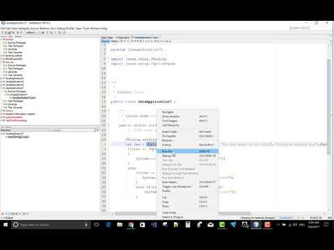 Dialog Boxes Example in Java || Message Dialog || Input Dialog || Confirm Dialog