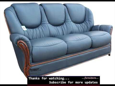 Red Leather Sofas | Red Leather Loveseat Collection Romance