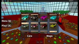 Roblox Car Crash Videos 9tube Tv