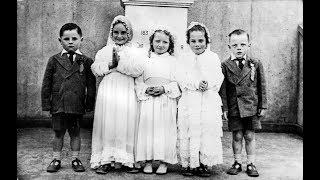 How the Catholic Church Hid Away Hundreds of Irish Children | Times Documentaries