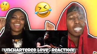 NBA Youngboy - Unchartered Love Reaction Video