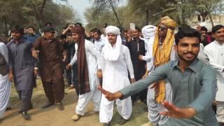 Baloch Culture Day Ghazi University Dera Ghazi Khan بلوچ کلچر ڈے غازی یونیورسٹی ڈیرہ غازی خان