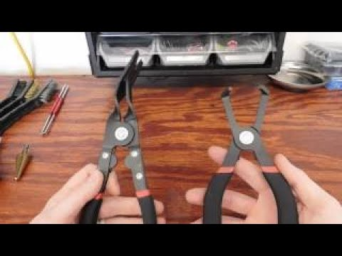 Harbor Freight Must Haves under $200