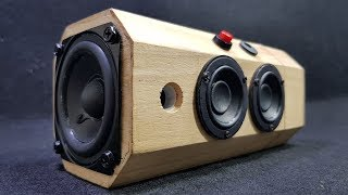 Amplifier 500 watt Усилитель 500 ватт самодельный