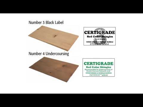 Cedar Shake and Shingle Accessories- Everything You Need to Know