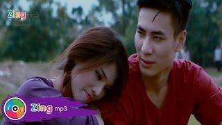 Xin Đừng Trách Đa Đa - Linda Hương (MV)