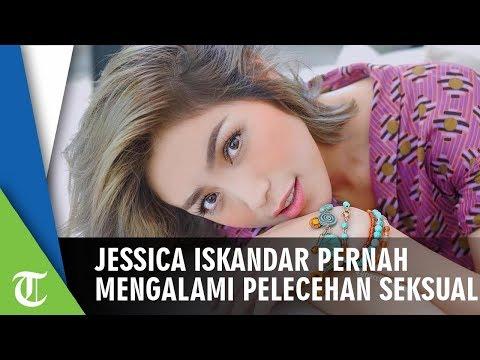 Xxx Mp4 Jessica Iskandar Pernah Alami Pelecehan Seksual Waktu Kecil 3gp Sex