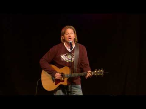 Tim Hawkins - Things You Don't Say To Your Wife