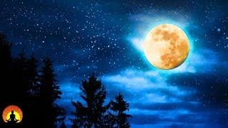 🔴Sleep Music 24/7, Calming Music, Relaxing Music, Sleep Meditation, Insomnia, Study Music, Sleep