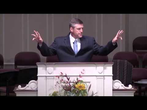 Pentecost   Power  Preaching   ~The Book of Acts series by Alan Benson