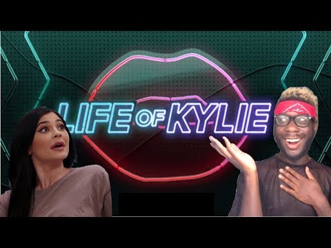 LIFE OF KYLIE Episode 1 & 2 REVIEW. KYLIE JENNER IS SO RELATABLE!?