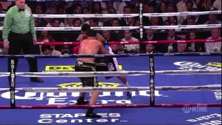 Marcos Maidana vs Josesito Lopez - Full Fight Preview and Keys to Victory