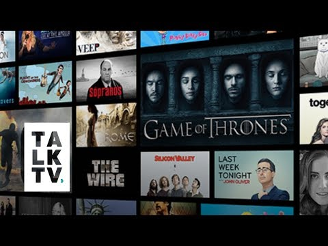 HBO GO chega ao Brasil esse mês