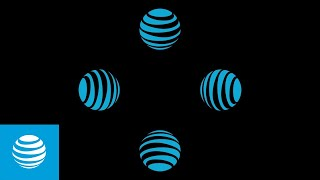In honor of Geek Pride Day, an AT&T Hologram | AT&T