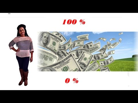 How to get  0 down payment bank loans TODAY , 100 % mortgage financing, 2016 scope, NEW home loans