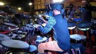 Emil Playing Aasai Nooru Vagai