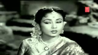 So Gaya Sara Zamana - Miss Mary - Lata