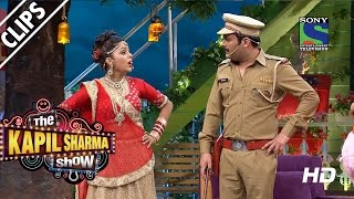 Dulhan Ka Swayamvar-The Kapil Sharma Show - Episode 12 - 29th May 2016