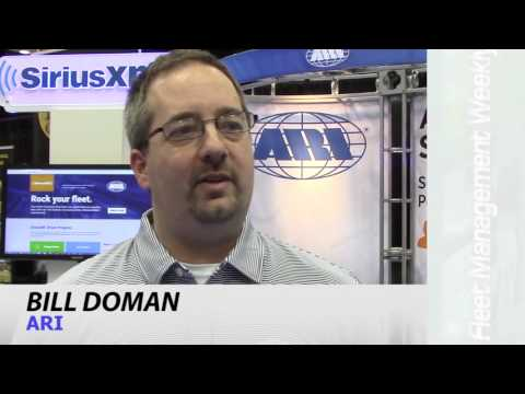 Easily Identify Troubling Outliers  | BILL DOMAN | Fleet Management Weekly