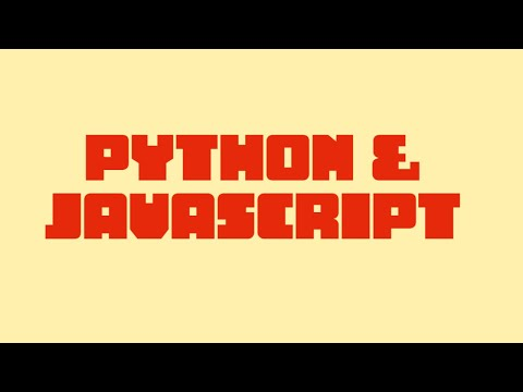 How to Scrape JavaScript Sites with Python - part 1