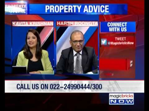 How to update CIBIL score? - Property Hotline