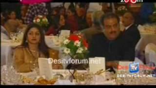 Bollywood Biographies _ Sridevi _ - 25th November 2009 - Pt3.wmv