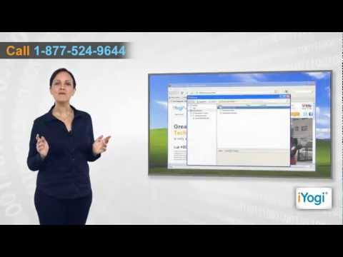 Mozilla® Firefox 3.6: How to check history on Windows® XP ?