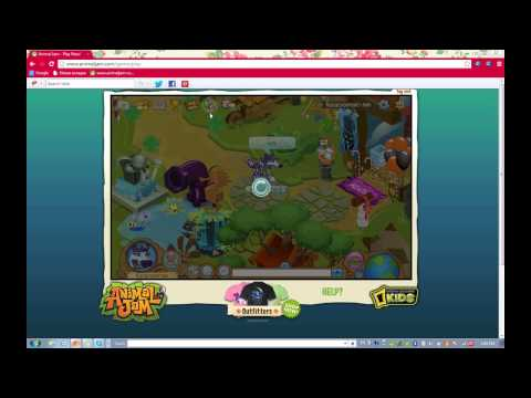 Animal Jam Any unwanted or no used gift cards?