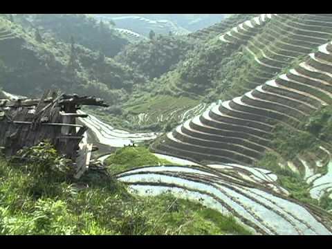 Overland Southwest China 2