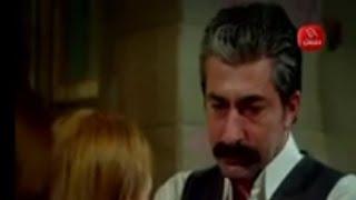 على مر الزمان - القبطان علي يودع اولاده وامه وجميلة 😭😭