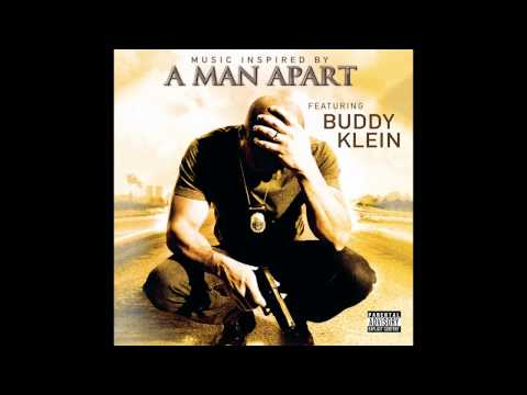 Buddy Klein -